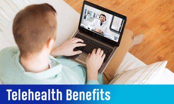Telehealth and Mental Wellness